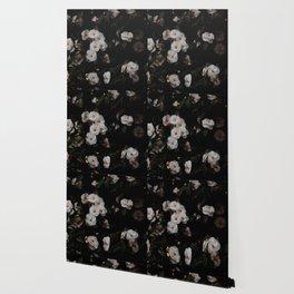 Vsco Wallpaper Society6