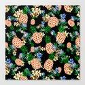 Pineapple by eduardodoreni