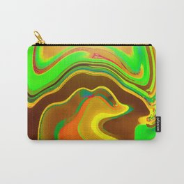 A World Within Carry-All Pouch