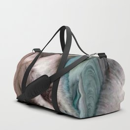 Bubona Duffle Bag