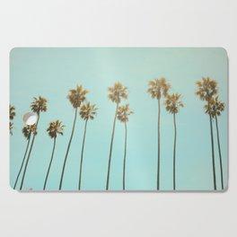 Landscape Photography Cutting Board