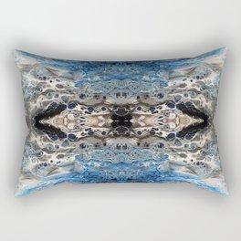 006-Expanded Rectangular Pillow
