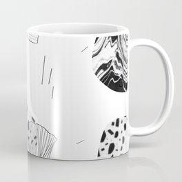 CEBW14-15A Coffee Mug