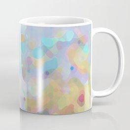 electron //1c nebula Coffee Mug