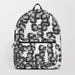 Oprah Winfrees Backpack