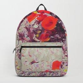 Loneliness II Backpack