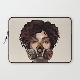 Omonyagitari Laptop Sleeve
