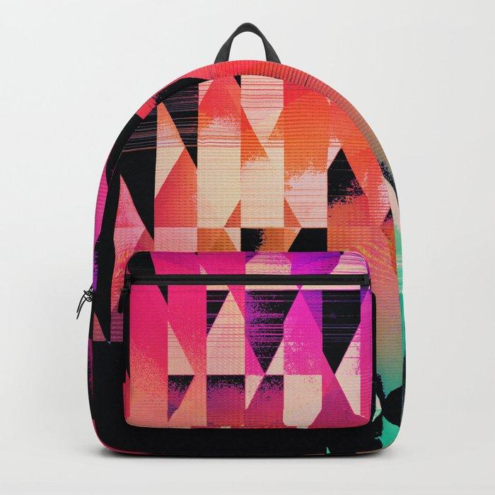 symmyr glyss Backpack