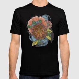 Tarquien T-shirt