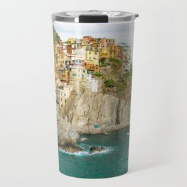 Manarola Travel Mug