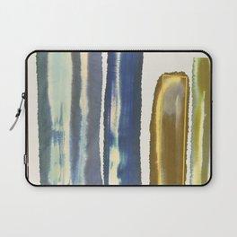 12,000pixel-500dpi - Japanese Modern Interior Art #186 Laptop Sleeve