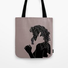 this is my truth tell me yours Tote Bag