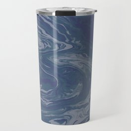 Alabaster Stone Travel Mug