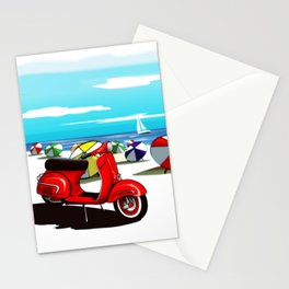 GS Stationery Cards