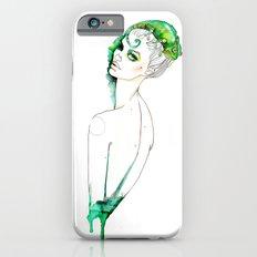 Camaleonte iPhone 6s Slim Case