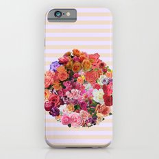 Bundle of Joy Slim Case iPhone 6s