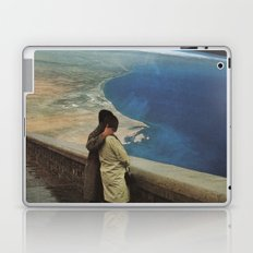 Love Panorama Laptop & iPad Skin