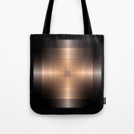 Energy 8 Tote Bag