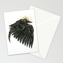 Brother Grimm Stationery Cards
