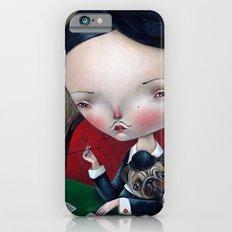 Don Carlino Slim Case iPhone 6s
