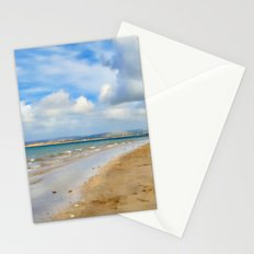 WALKING ON SUNSHINE Stationery Cards