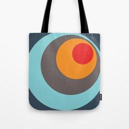 Brighid Tote Bag
