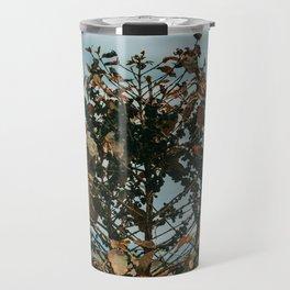 Coffea Travel Mug