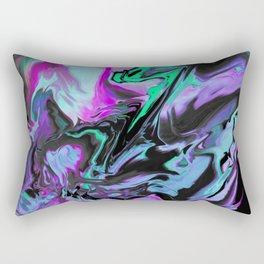 Qerg Rectangular Pillow
