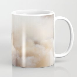 Smokey Skies Coffee Mug