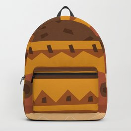 Dug Dig Backpack