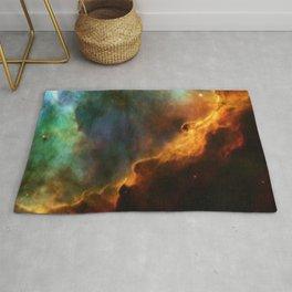 Nebula Omega Rug