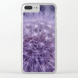 the beauty of a summerday -4- Clear iPhone Case
