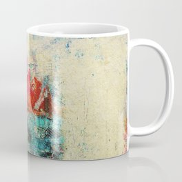 Culiacán Coffee Mug