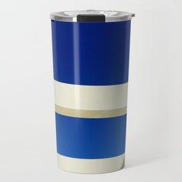 cubed Travel Mug