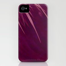 Heron Slim Case iPhone (4, 4s)
