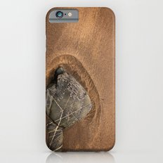 Timeless iPhone 6s Slim Case