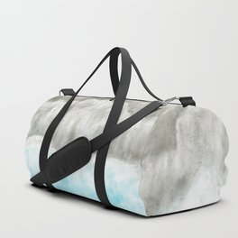 BREAK Duffle Bag