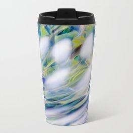Sway Travel Mug
