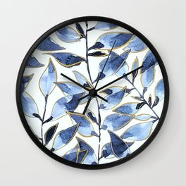 Jinbian Wall Clock