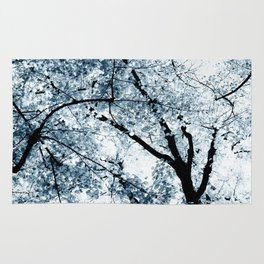 branches Rug