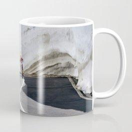 Café racer Coffee Mug