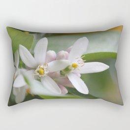 Angels Rectangular Pillow