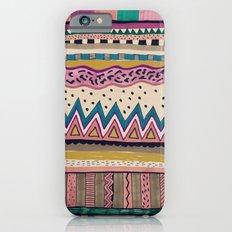KOKO iPhone 6s Slim Case