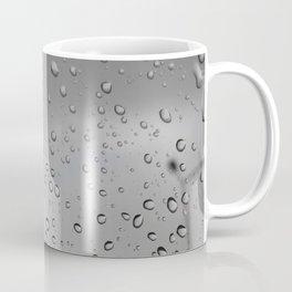 Sky tears Coffee Mug