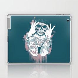 97% Laptop & iPad Skin