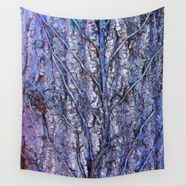 Rooted in you Wall Tapestry