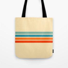 Ienao Tote Bag