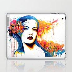 -Dead Glances- Laptop & iPad Skin