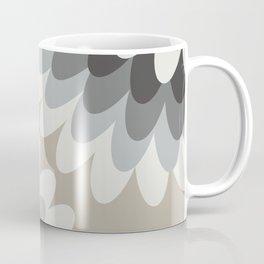 Dahlia at Classic Home Coffee Mug