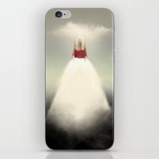 Hereafter iPhone & iPod Skin